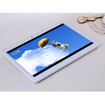 10.1 inch MTK8382 Quad Core IPS Screen Android 4.2 3G Phone Call GPS Bluetooth Tablet PC